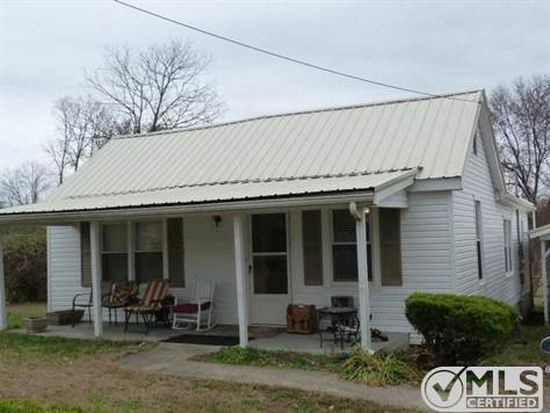 308 Lee St, Tullahoma, TN 37388