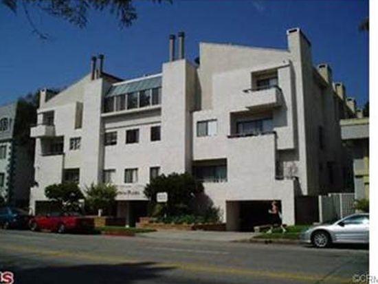 11733 Montana Ave APT 104, Los Angeles, CA 90049