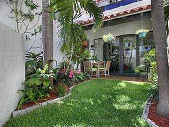 3124 Bird Ave # 3124, Miami, FL 33133
