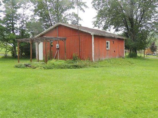 313 Lockwood Hill Rd, Mount Upton, NY 13809