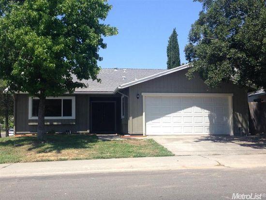 3923 Myrtle Ave, North Highlands, CA 95660