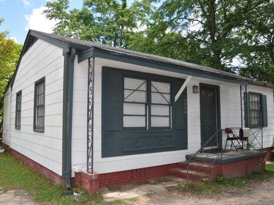 2237 Bandler Rd, Augusta, GA 30906