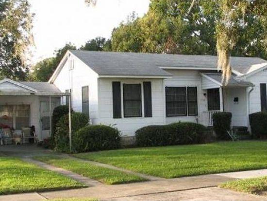 1302 W Yale St, Orlando, FL 32804