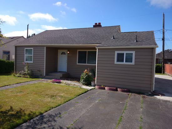 2109 S Brandon St, Seattle, WA 98108