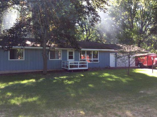 50130 Richey Rd, Dowagiac, MI 49047
