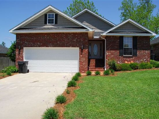 14957 Clear Springs Dr, Biloxi, MS 39532