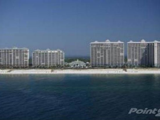 527 Beach Club Trl # 1203C, Gulf Shores, AL 36542