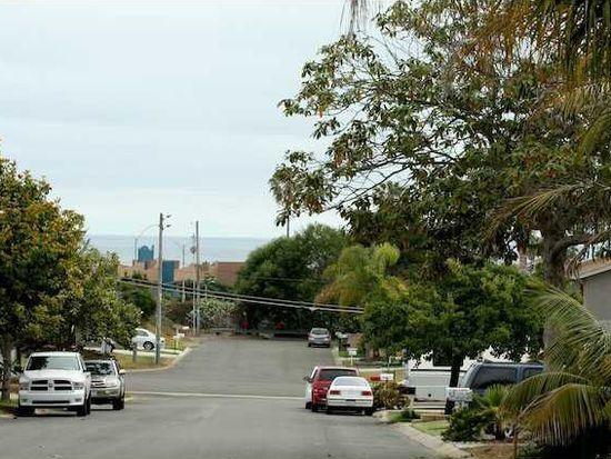 616 Monterey Dr, Oceanside, CA 92058