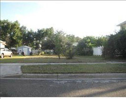 440 Carolina Ave, Winter Park, FL 32789