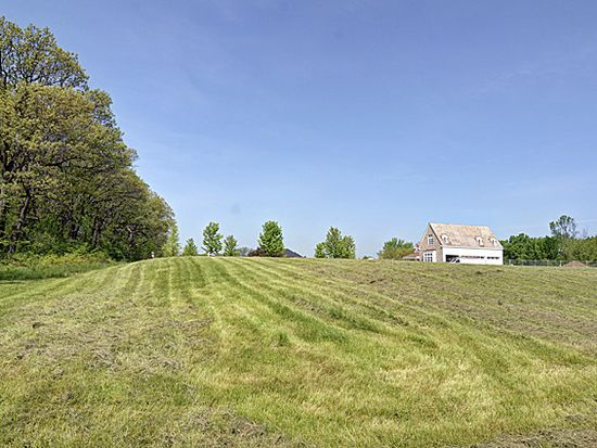 Lot # 10 Crosscreek Ct, Burr Ridge, IL 60527