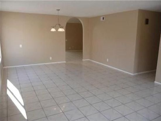 3437 Grogan Cir, San Diego, CA 92154