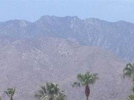 1386 E Largo Cir, Palm Springs, CA 92262