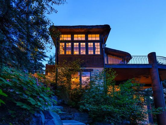 165 Forest Rd, Vail, CO 81657