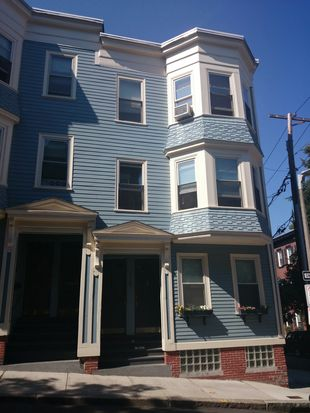 118 High St UNIT 7, Boston, MA 02129