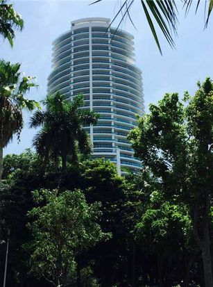 2127 Brickell Ave APT 501, Miami, FL 33129