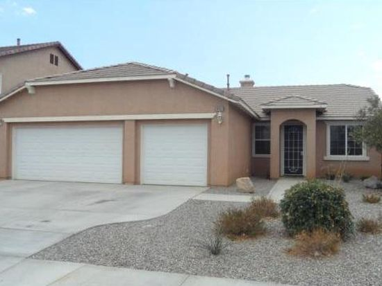 10463 Big Chief Dr, Victorville, CA 92392