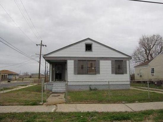 6041 Baccich St, New Orleans, LA 70122