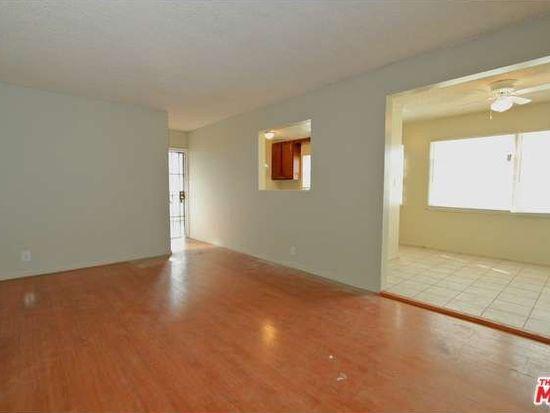 5479 Orange Ave, Long Beach, CA 90805