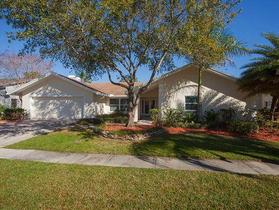4203 Saltwater Blvd, Tampa, FL 33615