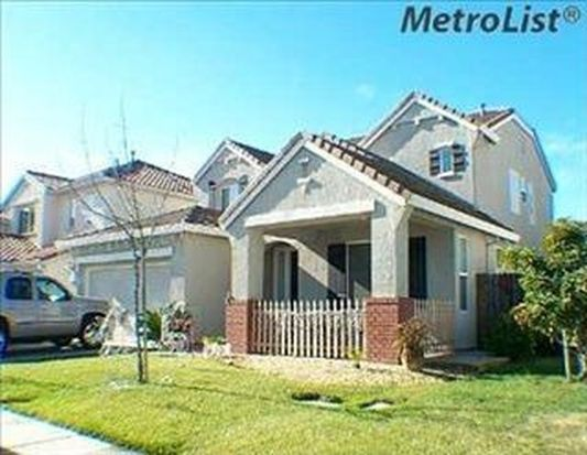 4213 Riggins Ct, Modesto, CA 95356