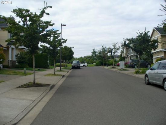 3734 Wild Rose Loop, West Linn, OR 97068