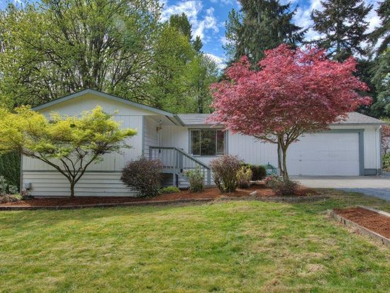 2303 SW 344th St, Federal Way, WA 98023