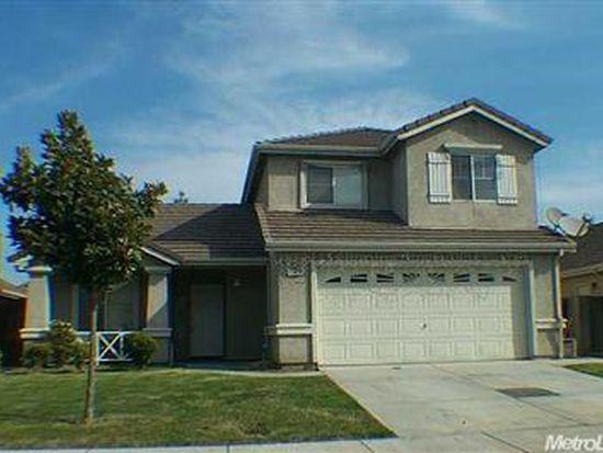 1143 River Crest Ct, Stockton, CA 95206
