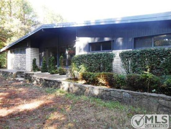 1200 Warner Ct, Brentwood, TN 37027
