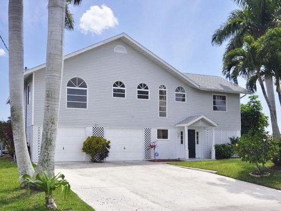 4851 Esplanade St, Bonita Springs, FL 34134