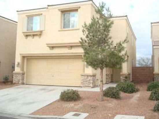 1049 Leesburg St, Las Vegas, NV 89110