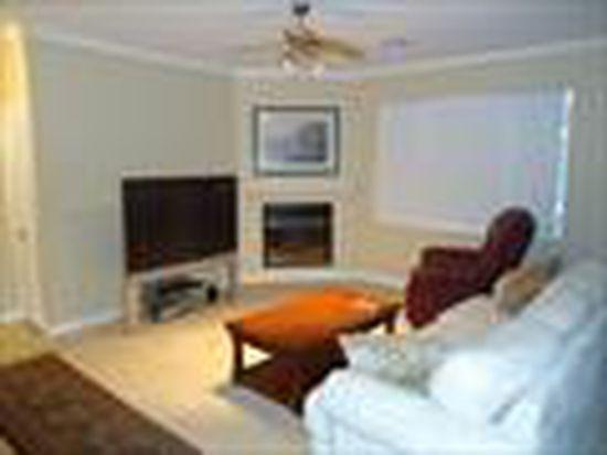 2900 Sunridge Heights Pkwy APT 1626, Henderson, NV 89052