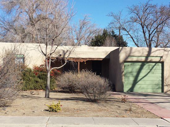 1509 Escalante Ave SW, Albuquerque, NM 87104