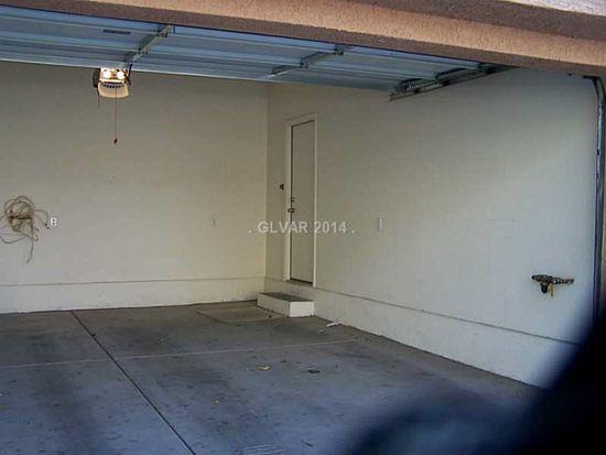 7311 Padleymor St, Las Vegas, NV 89139