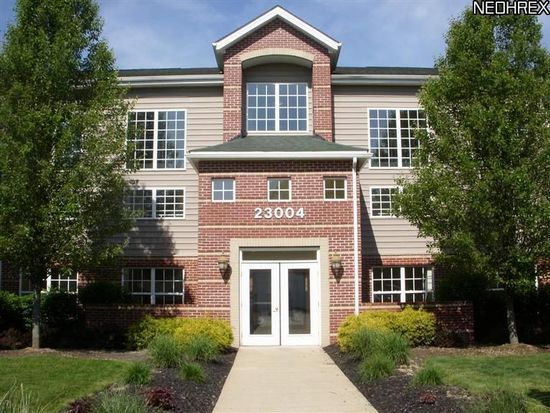 23004 Chandlers Ln # 4-346, Olmsted Falls, OH 44138