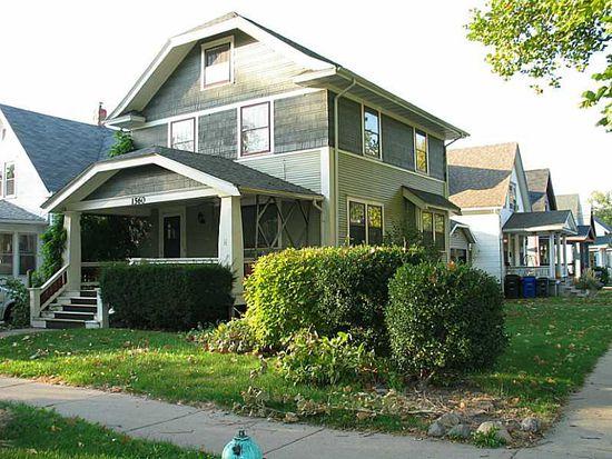 1560 7th Ave SE, Cedar Rapids, IA 52403