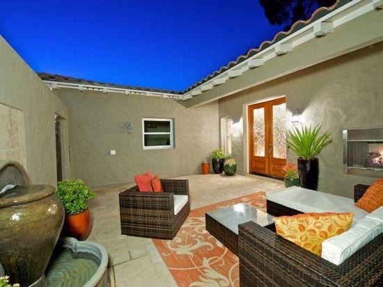 4394 Arcadia Dr, San Diego, CA 92103