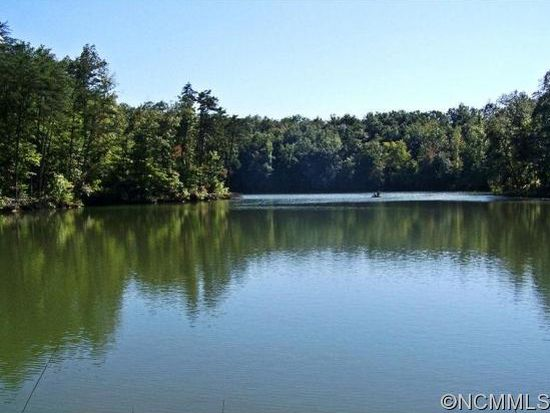 Mountain Pkwy LOT 19, Mill Spring, NC 28756