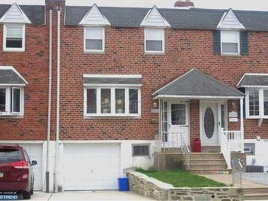 12621 Chilton Rd, Philadelphia, PA 19154