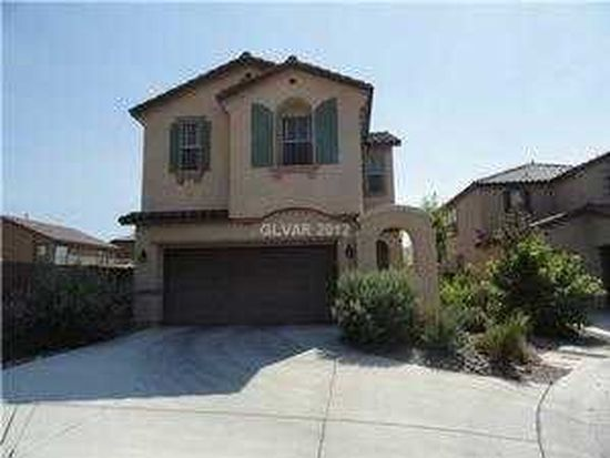 7834 Granite City Ct, Las Vegas, NV 89166