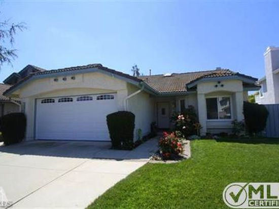 178 Sailwind Ct, Simi Valley, CA 93065