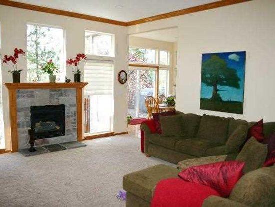 11507 N Golden Pond Ln, Spokane, WA 99218