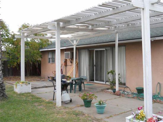1041 Pierce St, West Sacramento, CA 95605