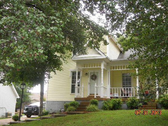 3709 Folkstone Dr, Antioch, TN 37013