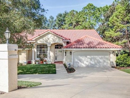 118 W Magnolia Ave, Howey In The Hills, FL 34737