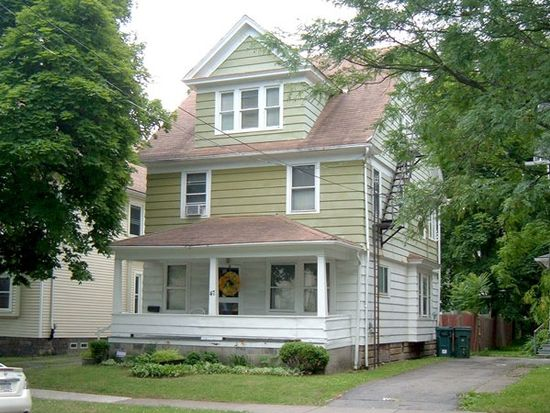 47 Peck St, Rochester, NY 14609