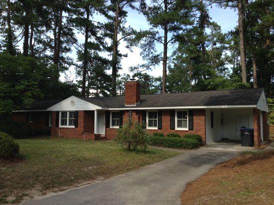 438 Aumond Rd, Augusta, GA 30909