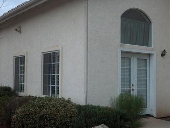 22627 Tombill Rd, Ramona, CA 92065