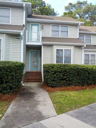 1800 Eastwood Rd APT 232, Wilmington, NC 28403