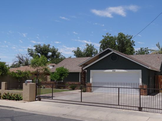 504 E 9th Ave, Mesa, AZ 85204