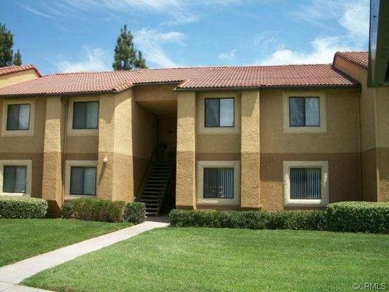 10151 Arrow Rte APT 56, Rancho Cucamonga, CA 91730